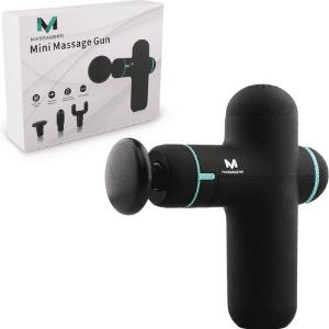 Massagerr-mini-gun