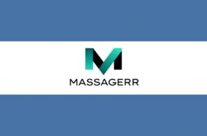 Massagerr nl betrouwbaar ervaring review