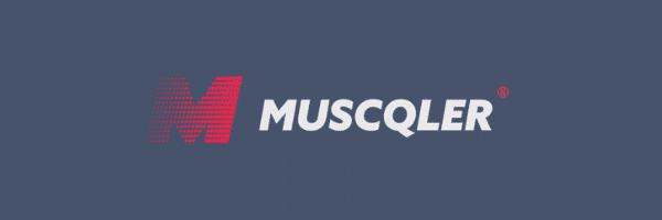 Merk-MUSCQLER-logo-ervaring-assortiment